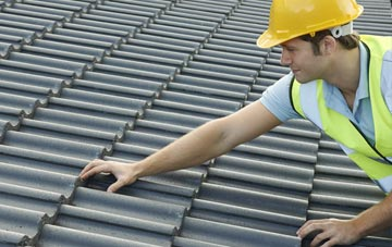 screened Argyll And Bute roofing companies